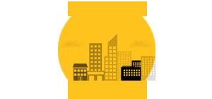 service-icons-autovistoria