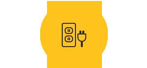 service-icons-eletric