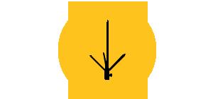 service-icons-raio