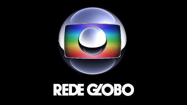 redeglobo