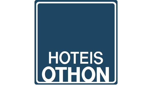 Hoteis_Othon