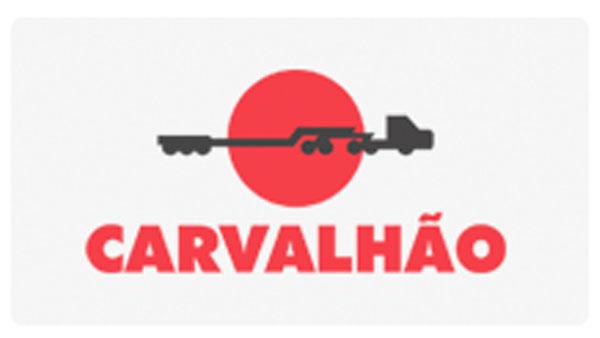 Transporte_Carvalhao