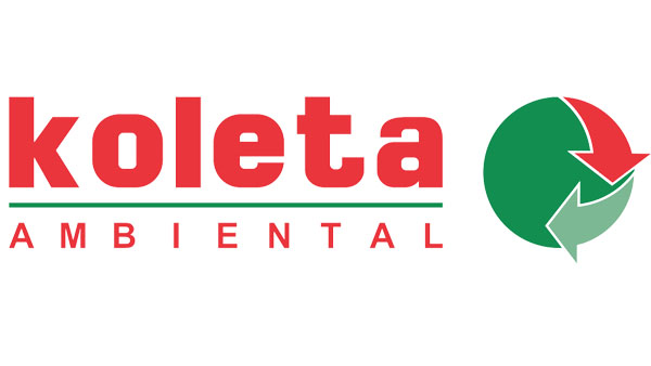 koleta_ambiental