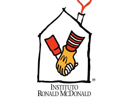 Ronald mC