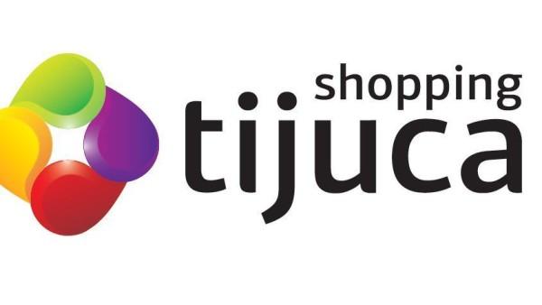 Shopping Tijuca