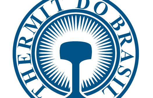 logo_thermitbrasil