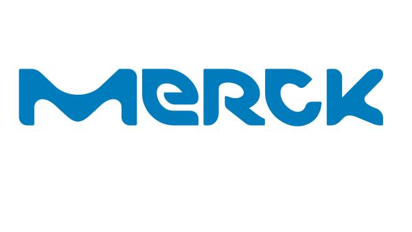 merck-original