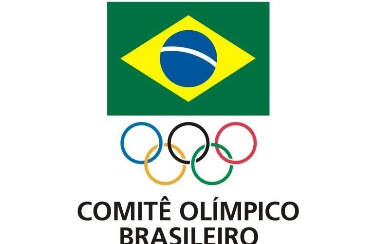 O Comitê Olimpico Brasileiro é cliente Raiobrasil